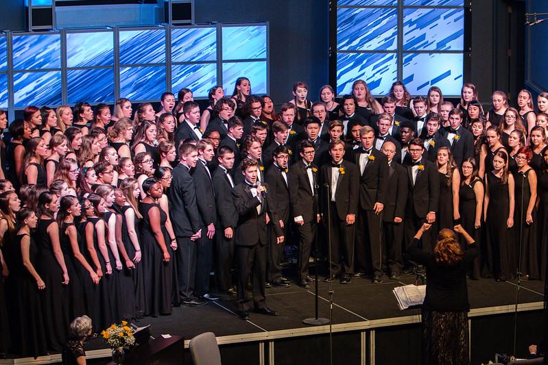 1155 Apex HS Choral Dept - Spring Concert 4-21-16.jpg