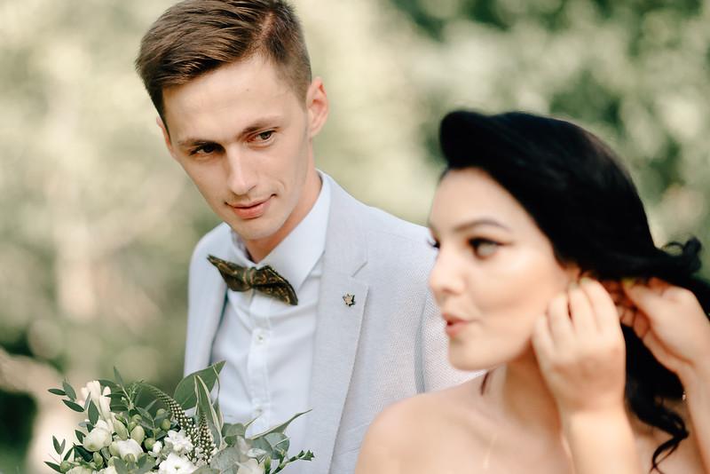 Nunta la Vila Florica -29.jpg