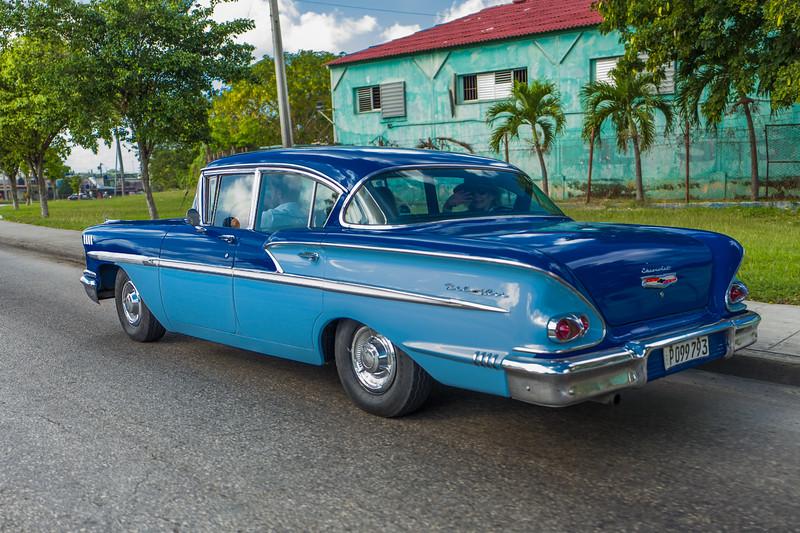 Havana-34.jpg