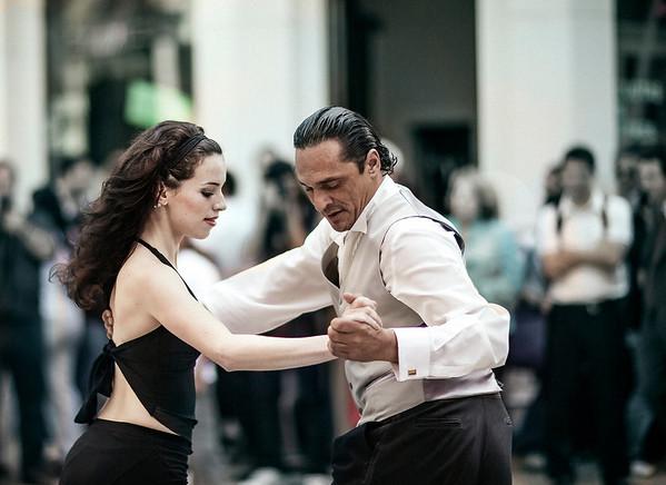 Tango_Street