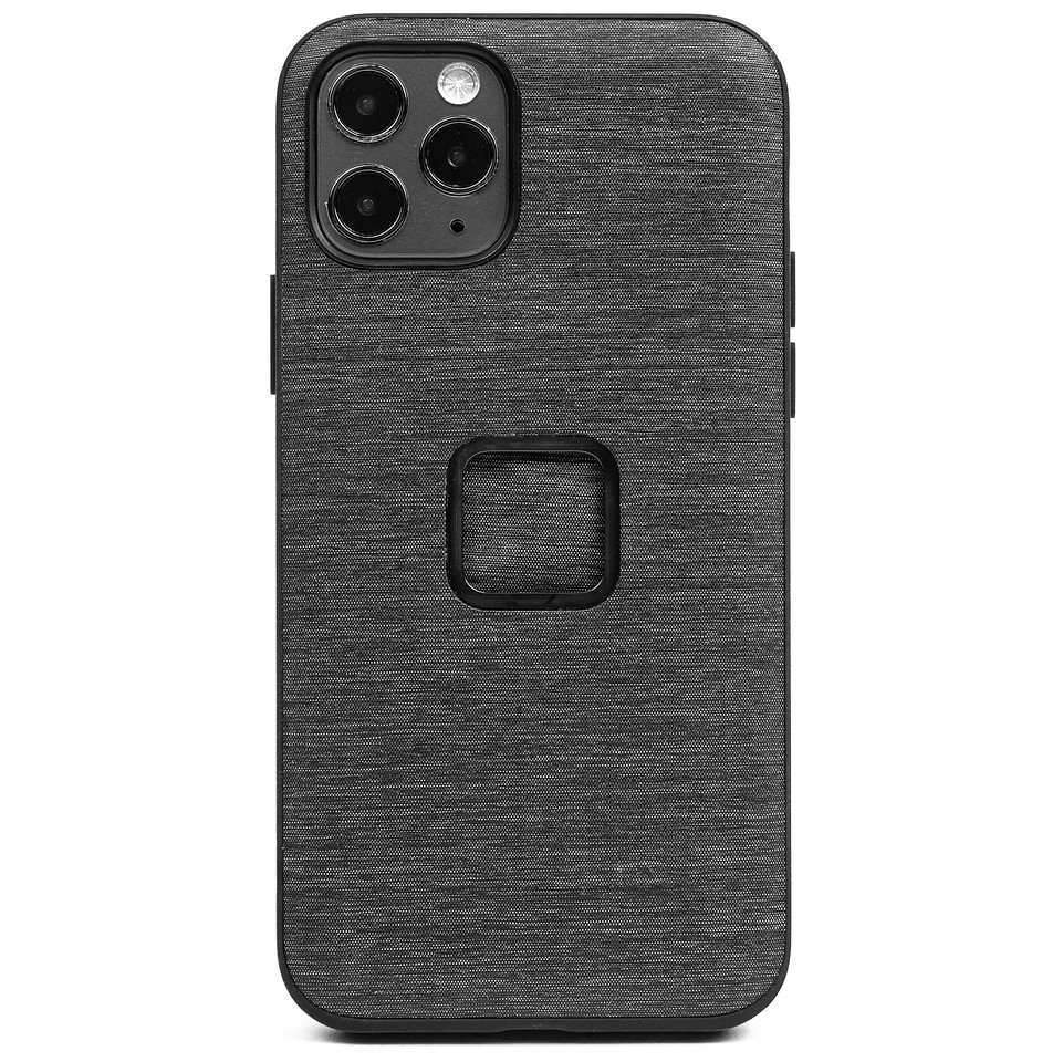 Peak Design Everyday Case