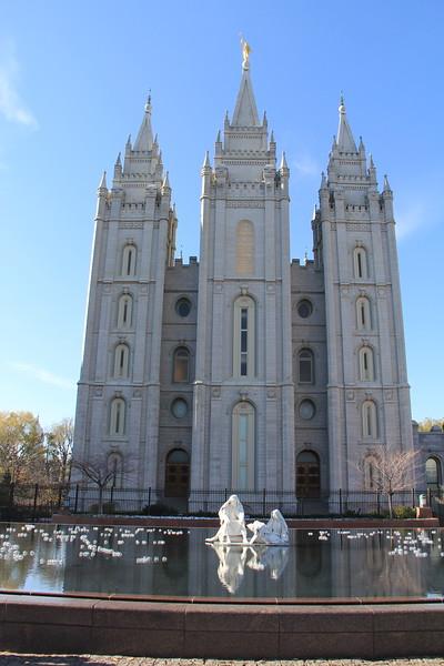 20161124-24 SLC LDS Temple.JPG