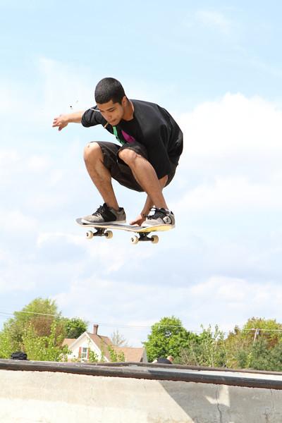 skatepark2012161.JPG