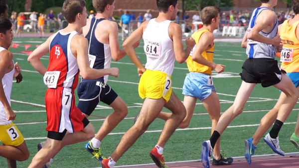 6-10-16 State Meet Friday