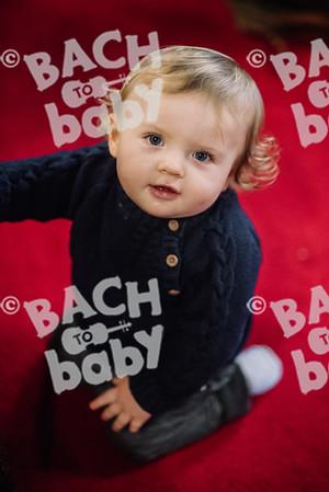 © Bach to Baby 2017_Alejandro Tamagno_Sydenham_2017-12-06 023.jpg