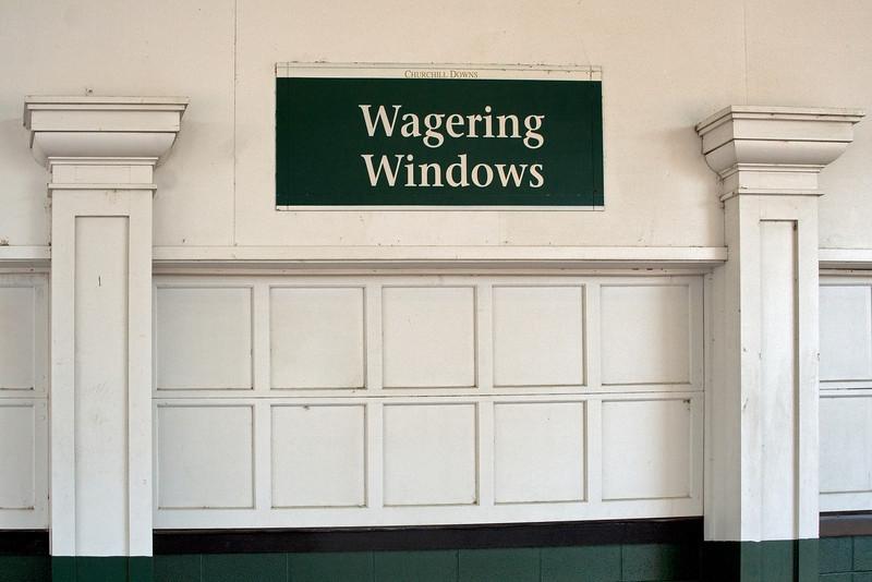 Wagering Windows.jpg