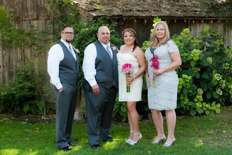 EM_Wedding-45.jpg