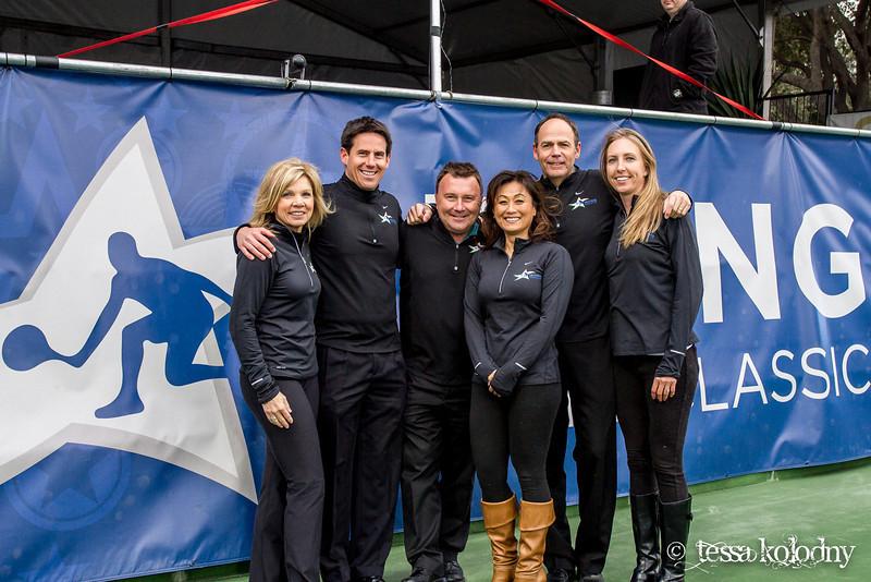 Finals Tournament Staff(Marsha-Z-Vinnie-Jody-Brent-Tara-1655.jpg