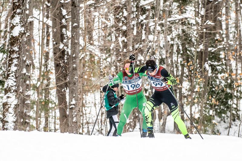 2020-NordicNats-15Skate-men-1241.jpg
