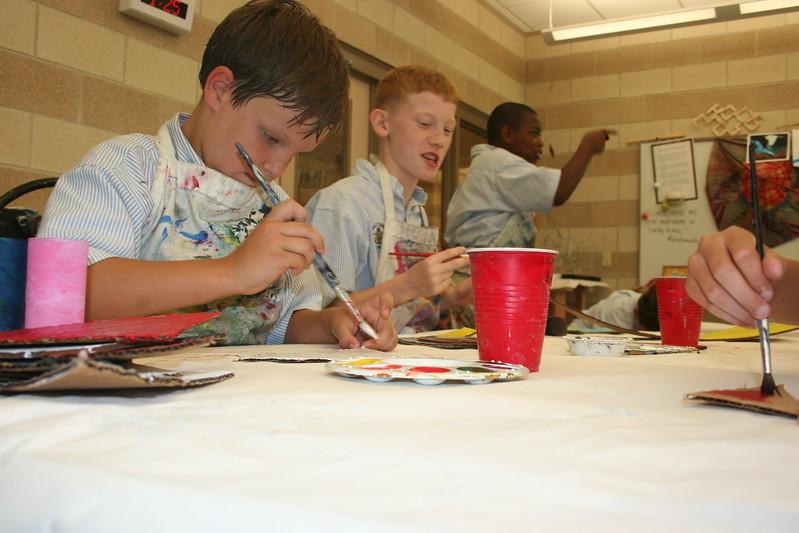 5th grade art 002.JPG