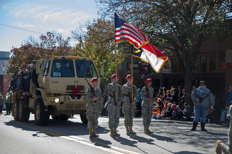 22015 Asheville Holiday's Parade_187.JPG