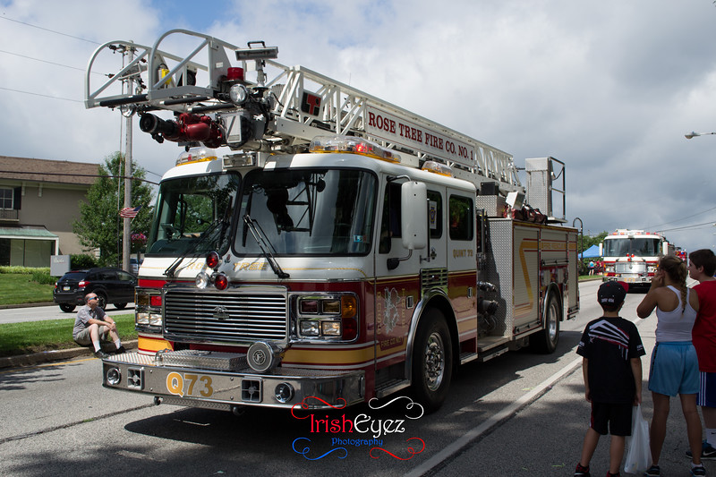 Rose Tree Fire Company  (8).jpg