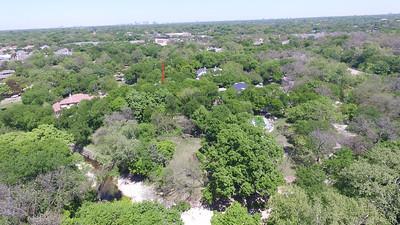 4222 Cochran Chapel Road, Dallas, Texas