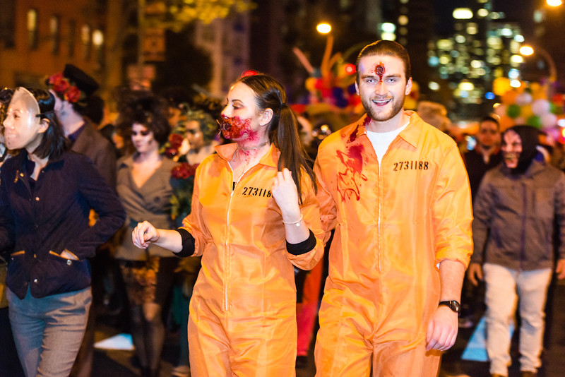 10-31-17_NYC_Halloween_Parade_393.jpg