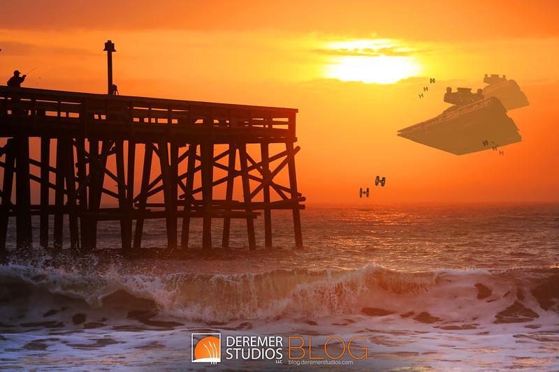 Star Wars AmeliaStok - Beach 012.jpg