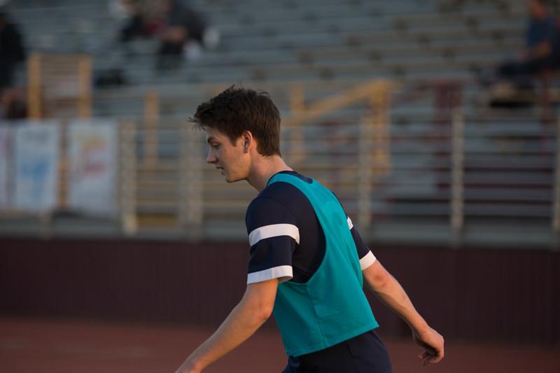 Nick Soccer Senior Year-60.jpg