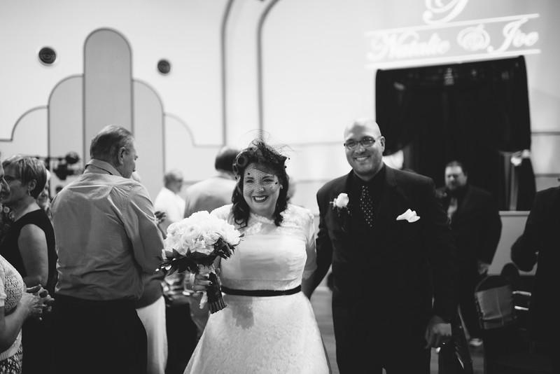 Le Cape Weddings_Natalie + Joe-333.jpg