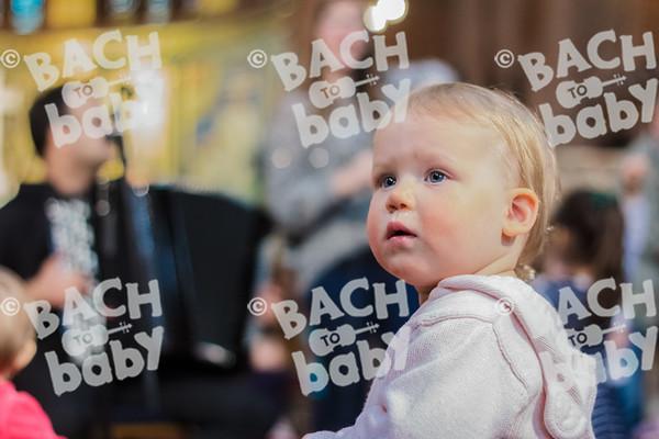 ©Bach to Baby 2017_Laura Ruiz_Clapham_2017-03-24_02.jpg