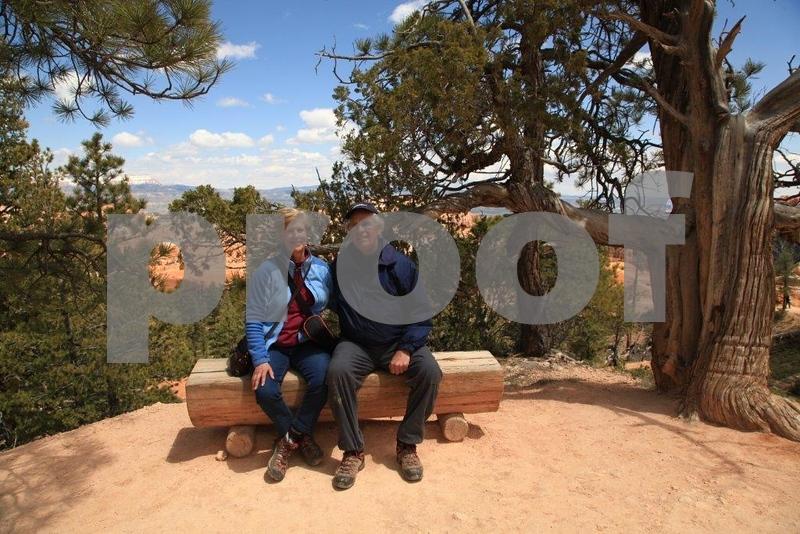 Susan & Rollie, Navajo Trail IMG_8073 (2).jpg