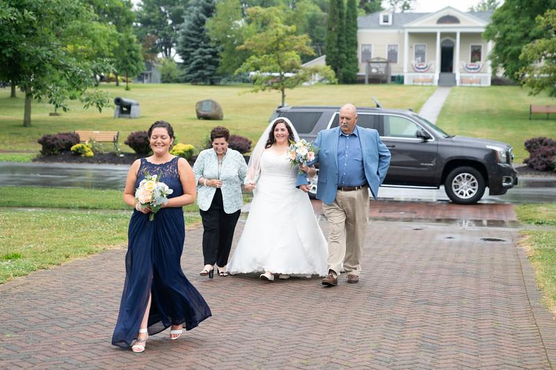 Schoeneman-Wedding-2018-040.jpg