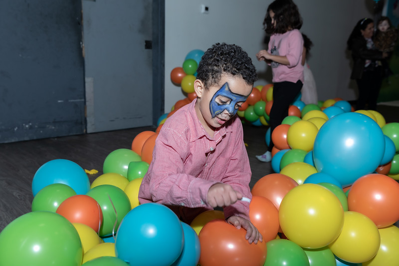 01.25.20 - Pedro Rafael's 1st Birthday - -385.jpg