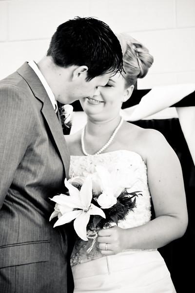 wedding-227-r.jpg