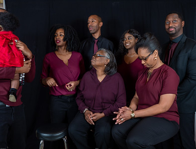 Family Pictures (020820)