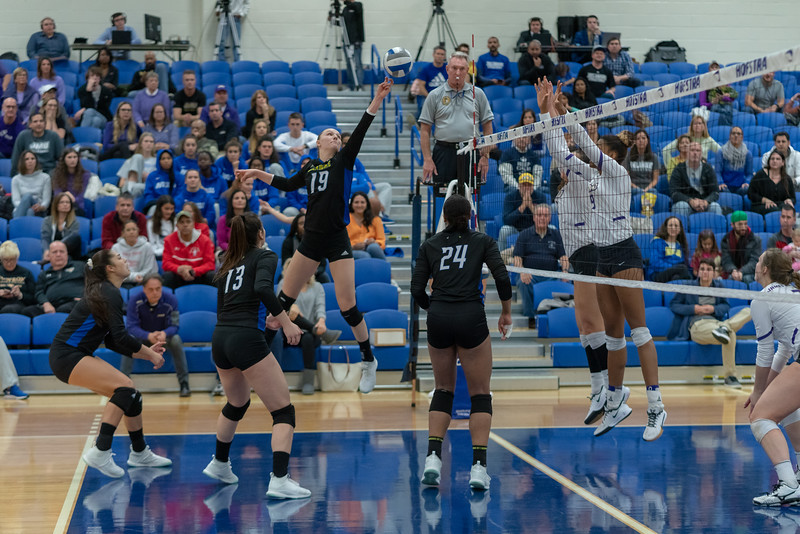 20191123_CAA_Womens_VolleyBall_Championship_088.JPG