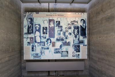 F55-FD-The Women's Memorial