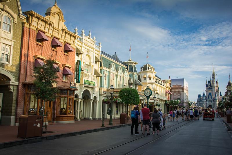 Disney World16.jpg