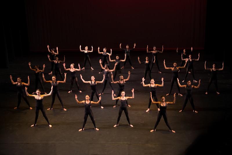 LaGuardia Senior Dance Showcase 2013-141.jpg