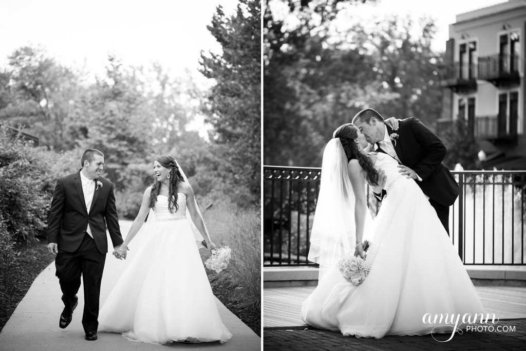 katiedave_weddingblog41