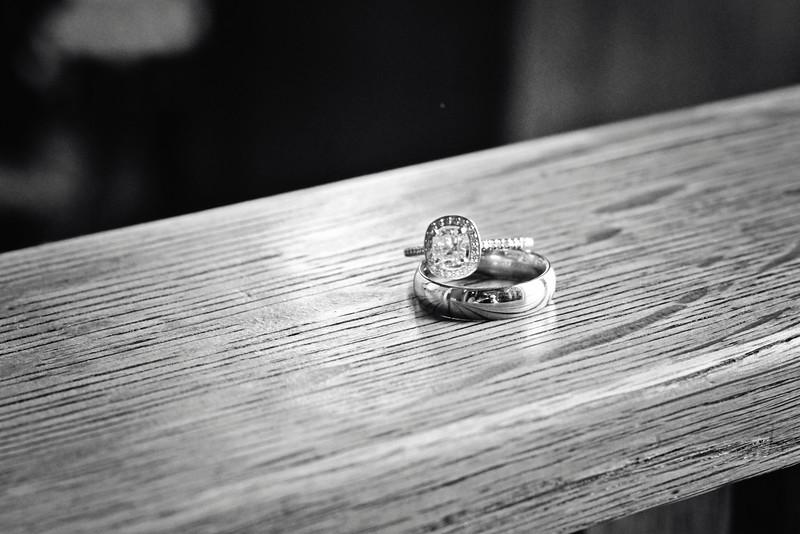 Kelsea & Drew Wedding '14 075 1.jpg