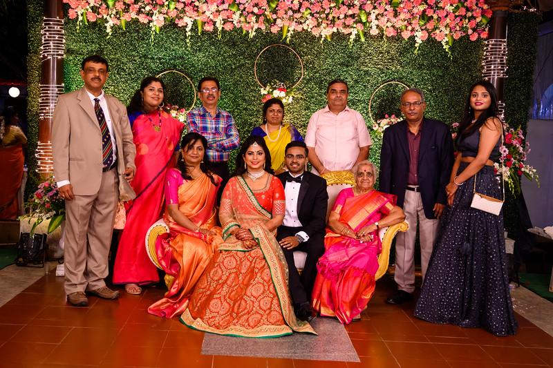2019-12-Ganesh+Supriya-5085.jpg