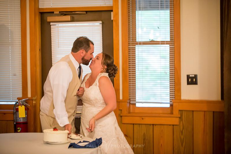 Wedding 398.jpg