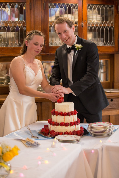 A&D Wedding Reception Pt.1-204.jpg
