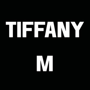 Tiffany M