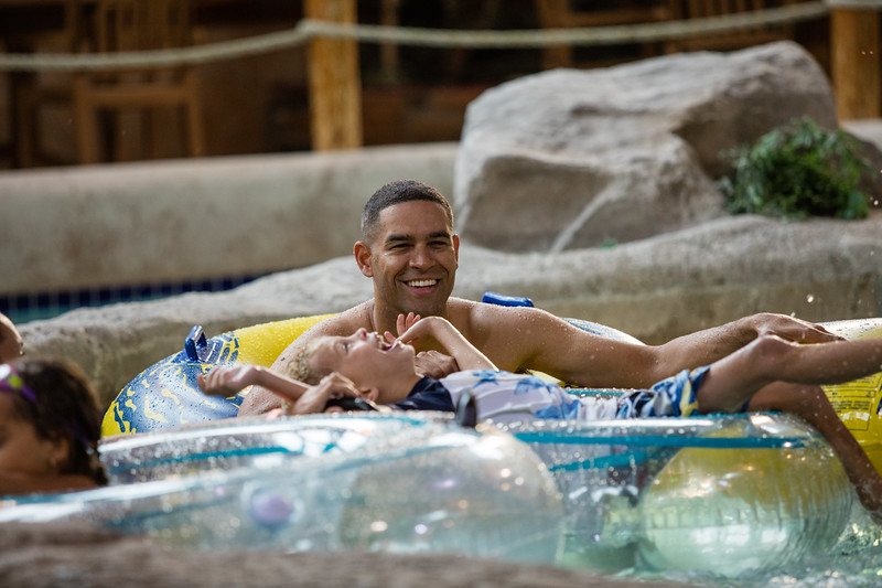 Country_Springs_Waterpark_Kennel-4963.jpg