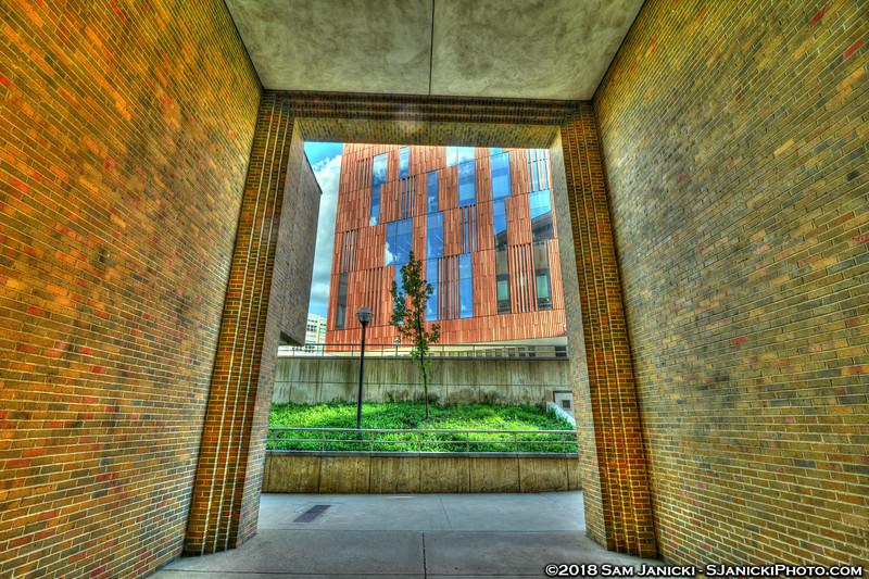 7-04-18 Biological Sciences Building HDR (90).jpg