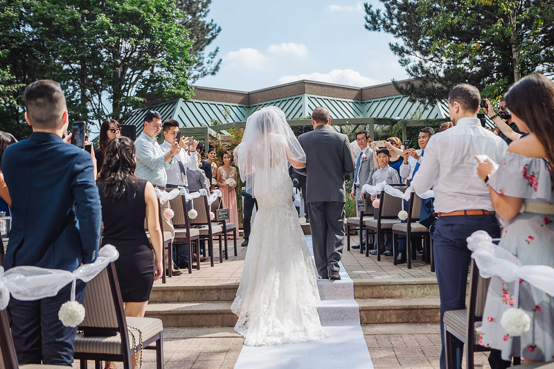 2018-09-15 Dorcas & Dennis Wedding Web-543.jpg