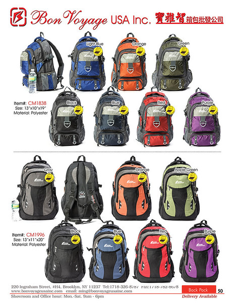BackPack p50-X2.jpg