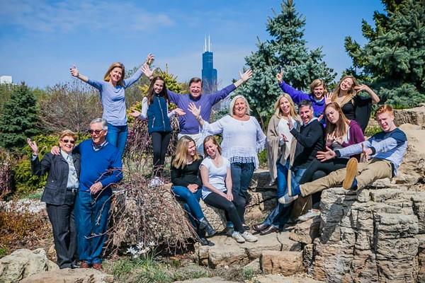 2016.04.24 Gillespie family_Chicago-2220.jpg