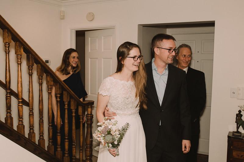 Jenny_Bennet_wedding_www.jennyrolappphoto.com-244.jpg