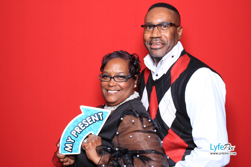 eastern-2018-holiday-party-sterling-virginia-photo-booth-1-198.jpg