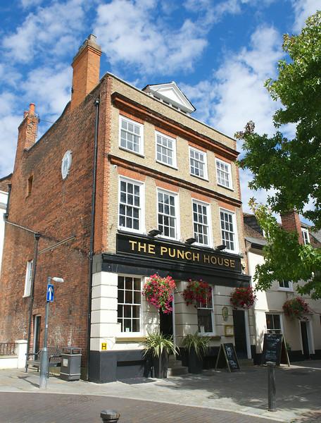 Punch House 2.jpg