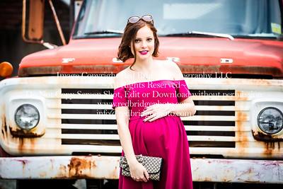 Susana : May 2015 : Durham, NC