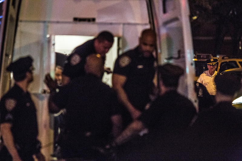 arrest13.jpg