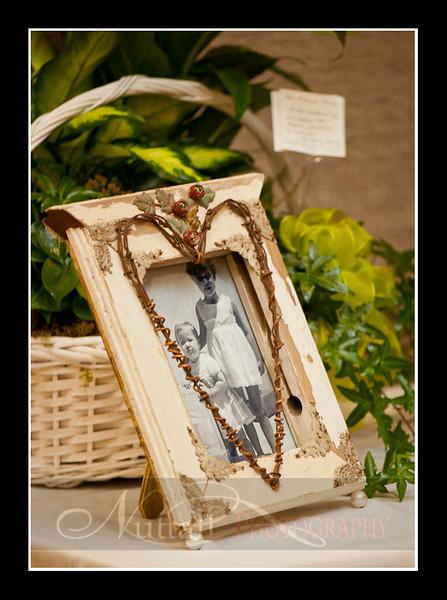 Lori Funeral 052.jpg