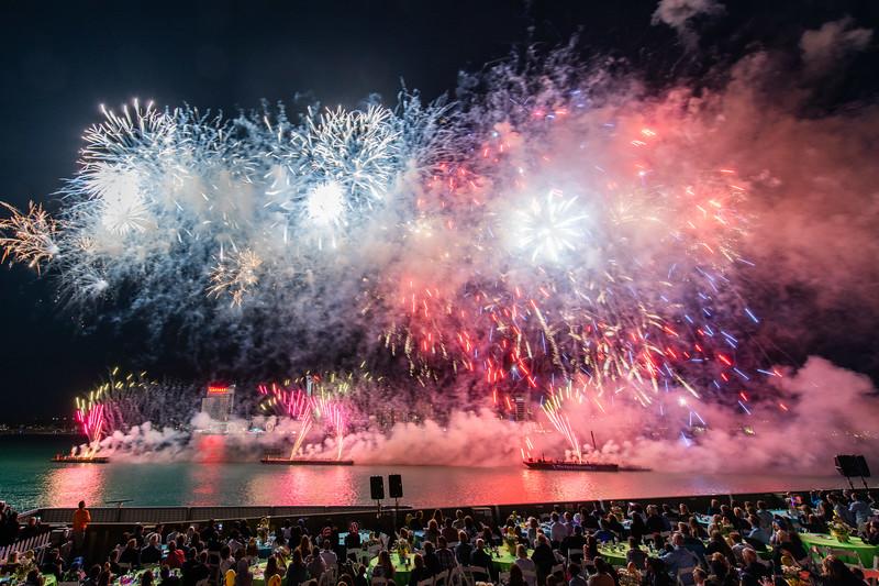 Ford Fireworks 2018 LP -401.jpg