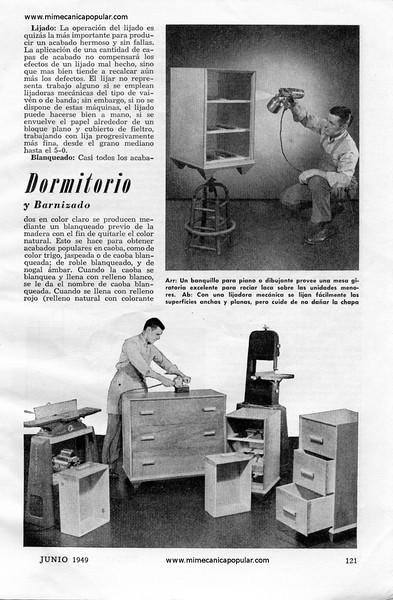 mobiliario_dormitorio_iii_junio_1949-0002g.jpeg